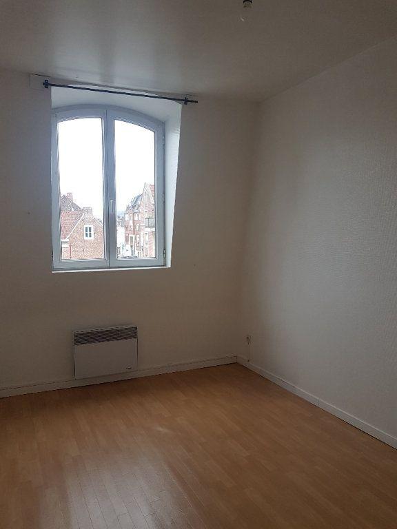 Appartement à louer 3 55m2 à Hazebrouck vignette-8