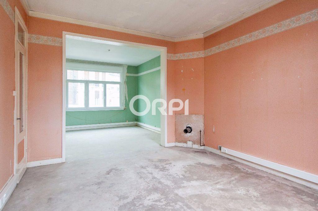 Maison à vendre 5 124.5m2 à Hazebrouck vignette-2
