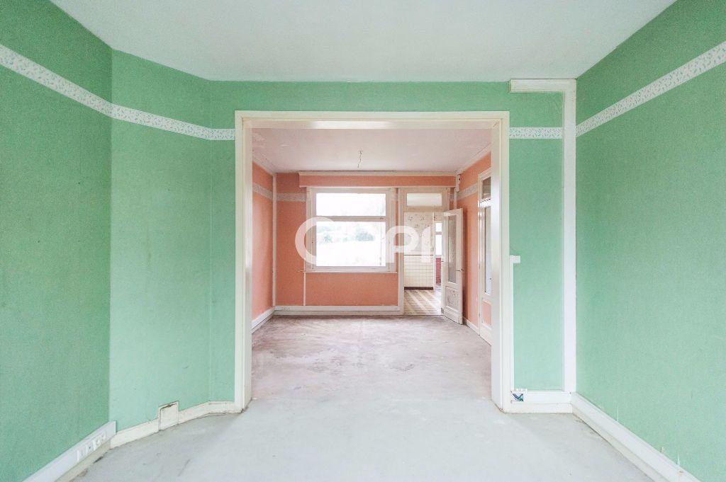 Maison à vendre 5 124.5m2 à Hazebrouck vignette-3