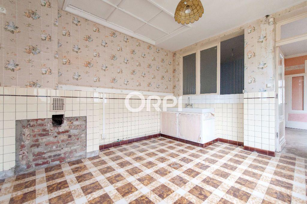 Maison à vendre 5 124.5m2 à Hazebrouck vignette-4