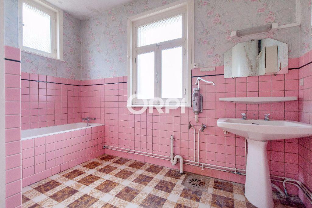 Maison à vendre 5 124.5m2 à Hazebrouck vignette-5