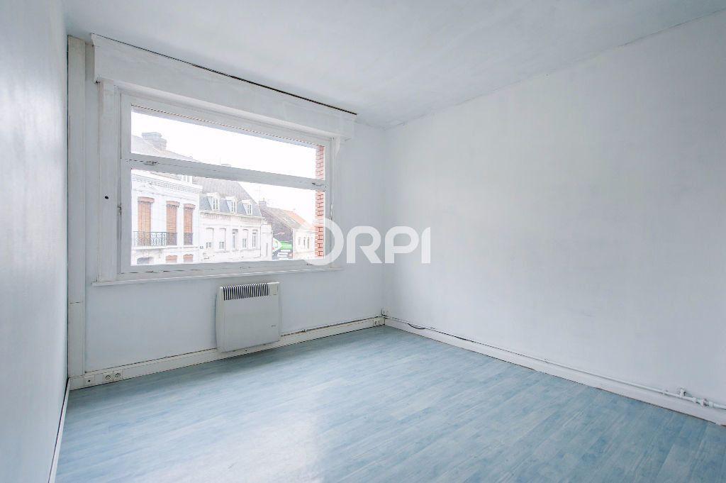 Maison à vendre 5 124.5m2 à Hazebrouck vignette-6