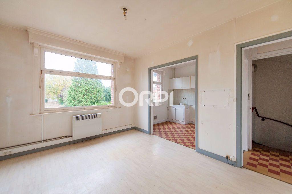 Maison à vendre 5 124.5m2 à Hazebrouck vignette-7