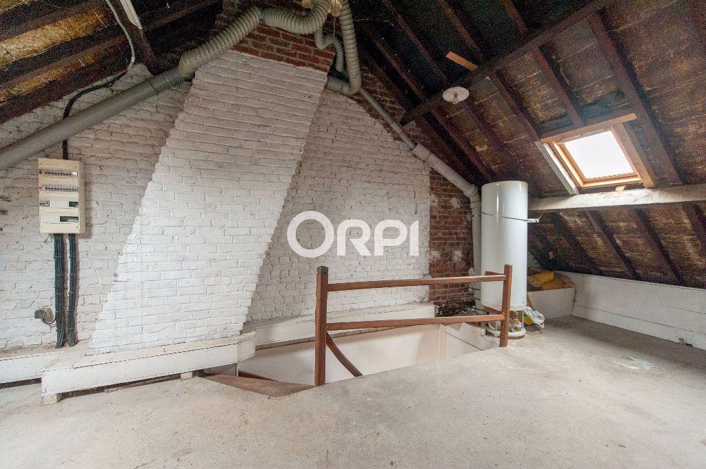 Maison à vendre 5 124.5m2 à Hazebrouck vignette-9