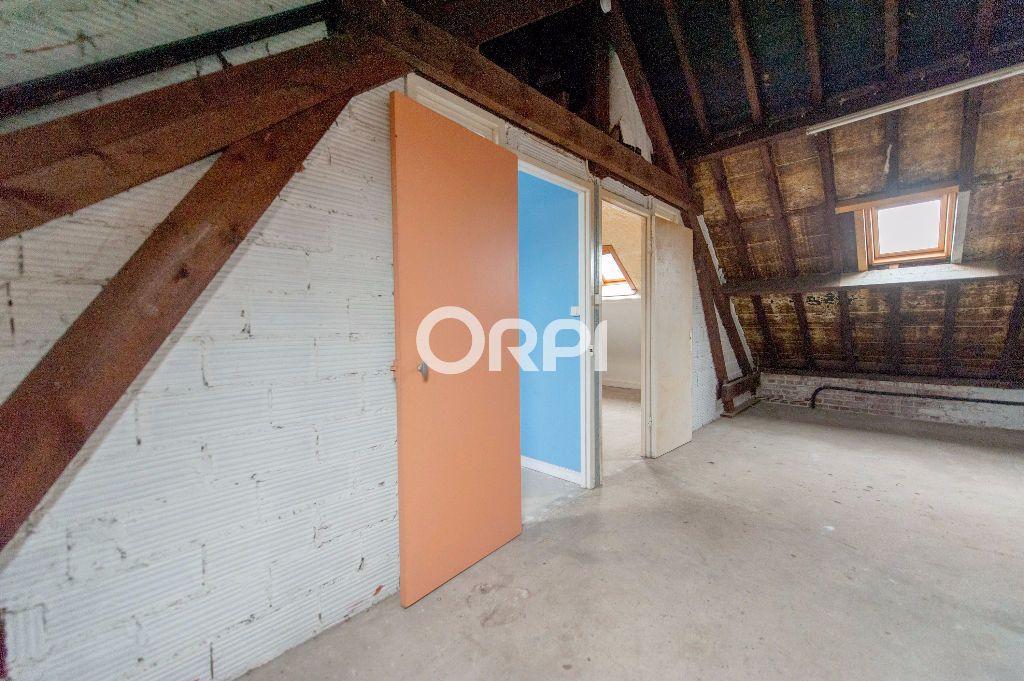 Maison à vendre 5 124.5m2 à Hazebrouck vignette-12