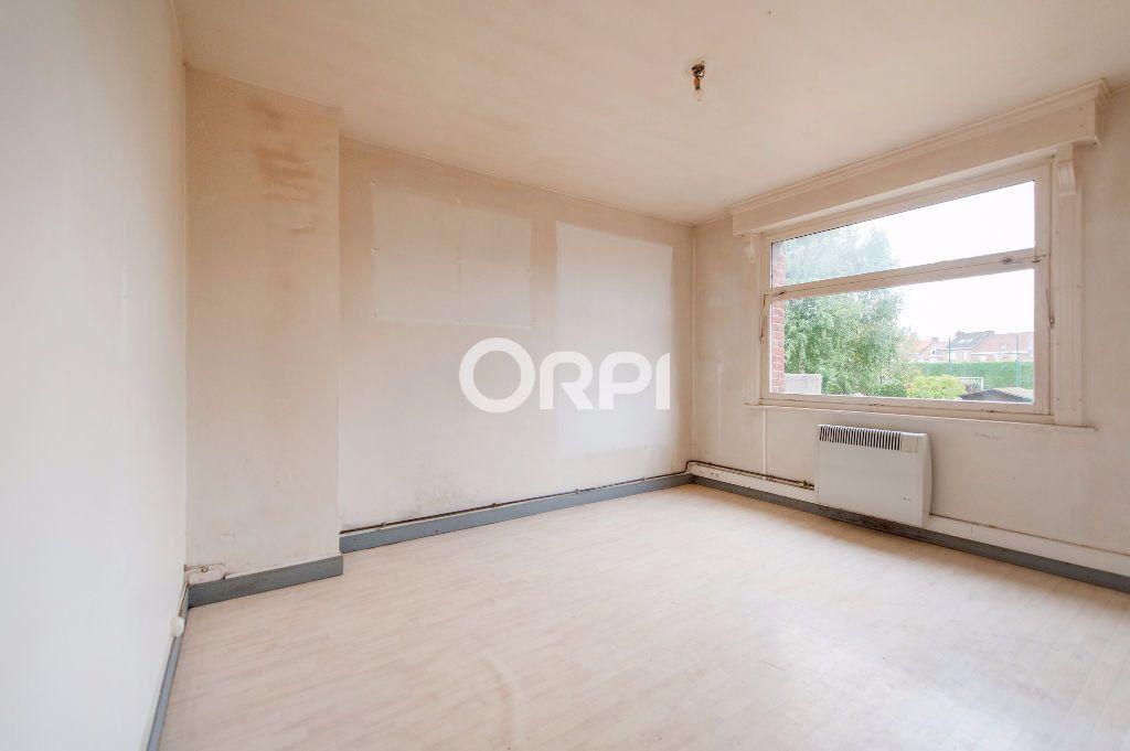 Maison à vendre 5 124.5m2 à Hazebrouck vignette-13