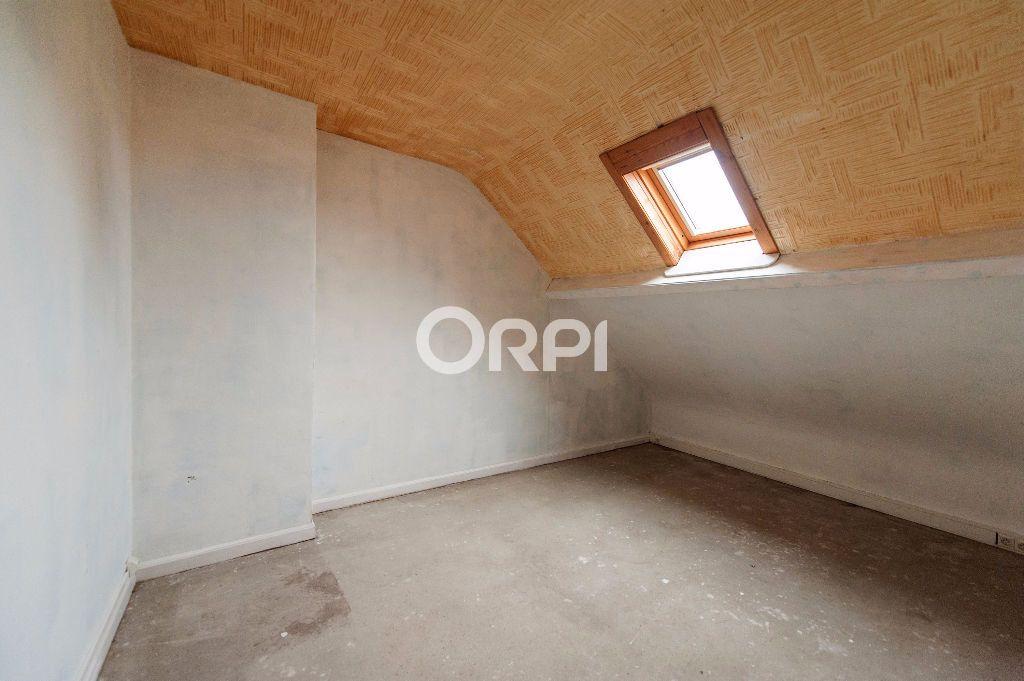 Maison à vendre 5 124.5m2 à Hazebrouck vignette-14