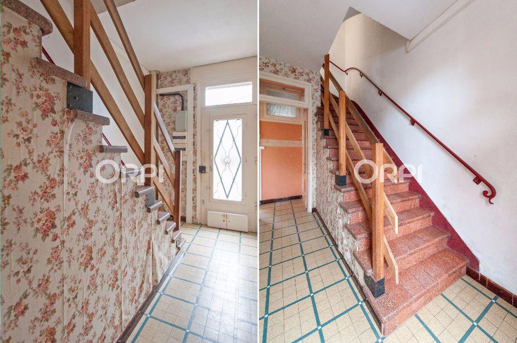 Maison à vendre 5 124.5m2 à Hazebrouck vignette-15
