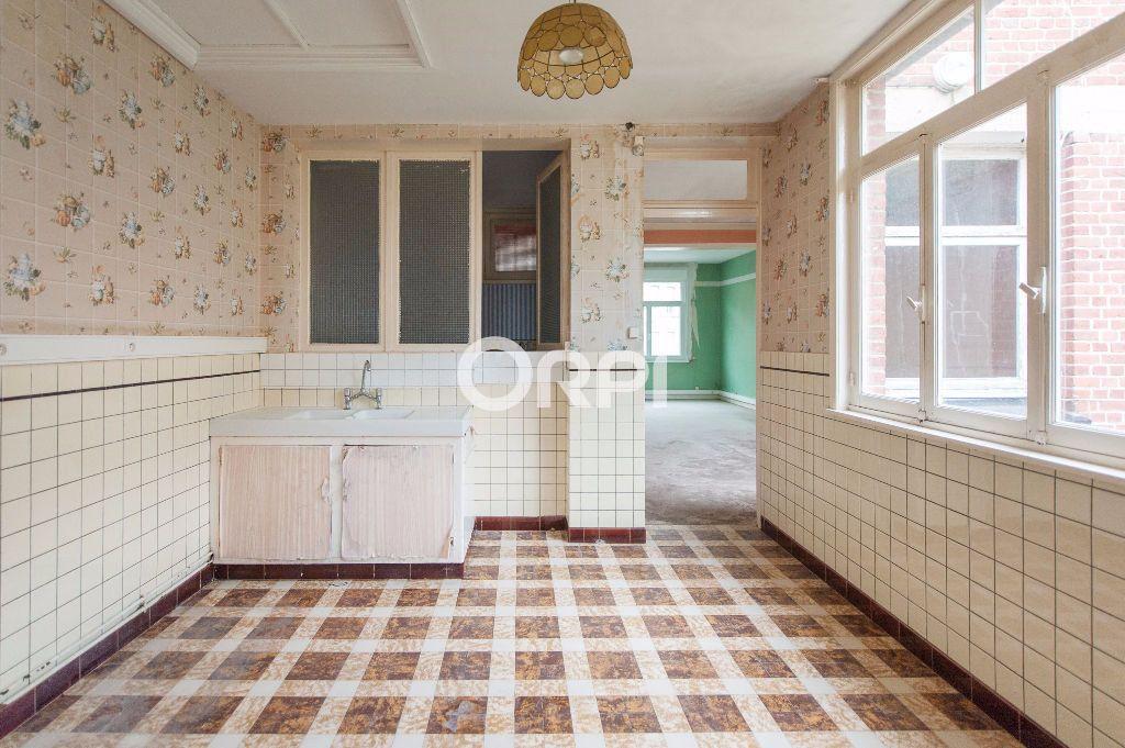 Maison à vendre 5 124.5m2 à Hazebrouck vignette-17