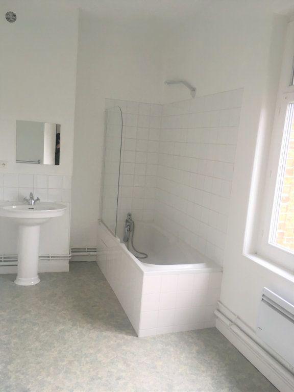 Appartement à louer 3 80m2 à Armentières vignette-4