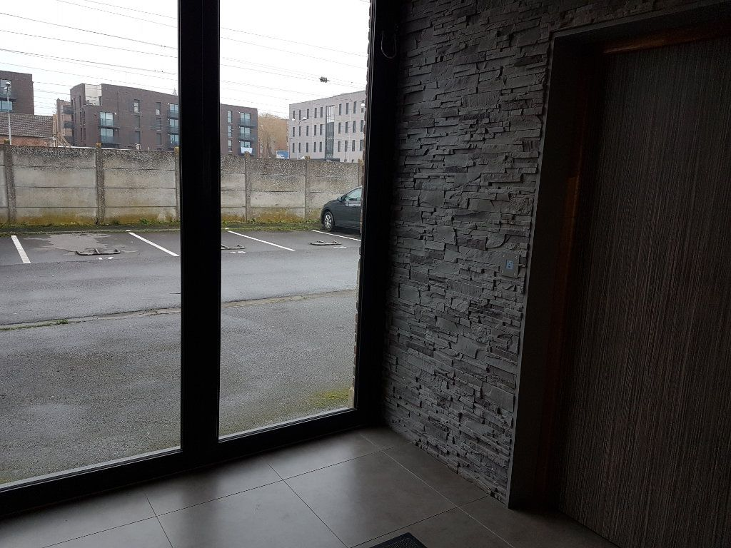 Appartement à louer 2 53m2 à Hazebrouck vignette-9