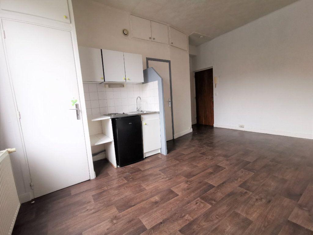 Immeuble à vendre 0 250m2 à Armentières vignette-3