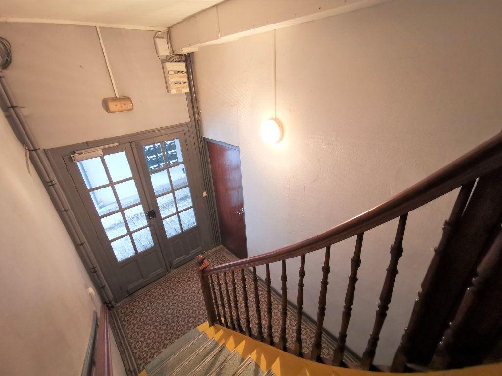 Immeuble à vendre 0 250m2 à Armentières vignette-4