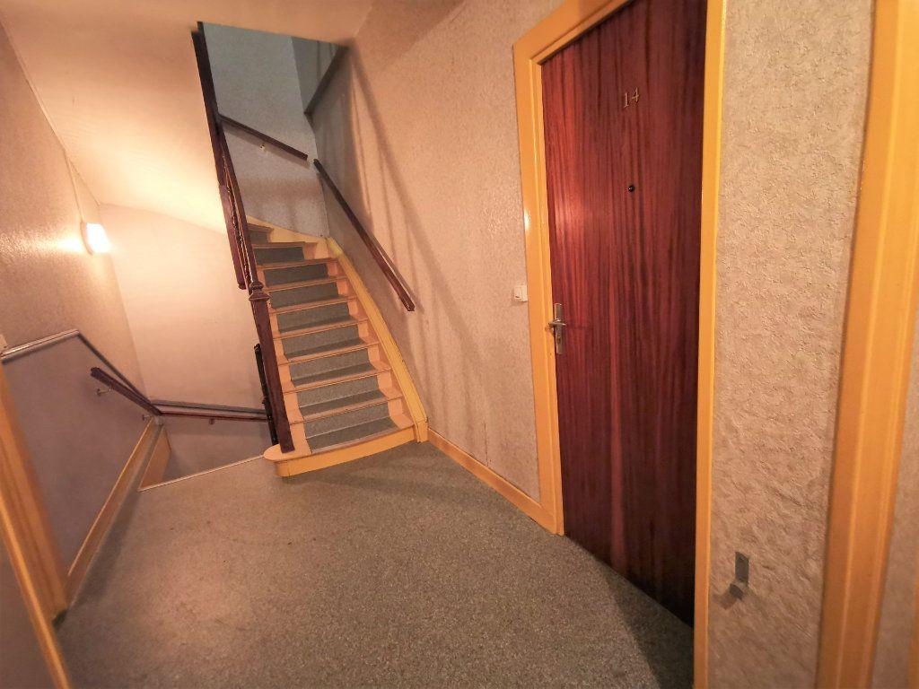Immeuble à vendre 0 250m2 à Armentières vignette-5
