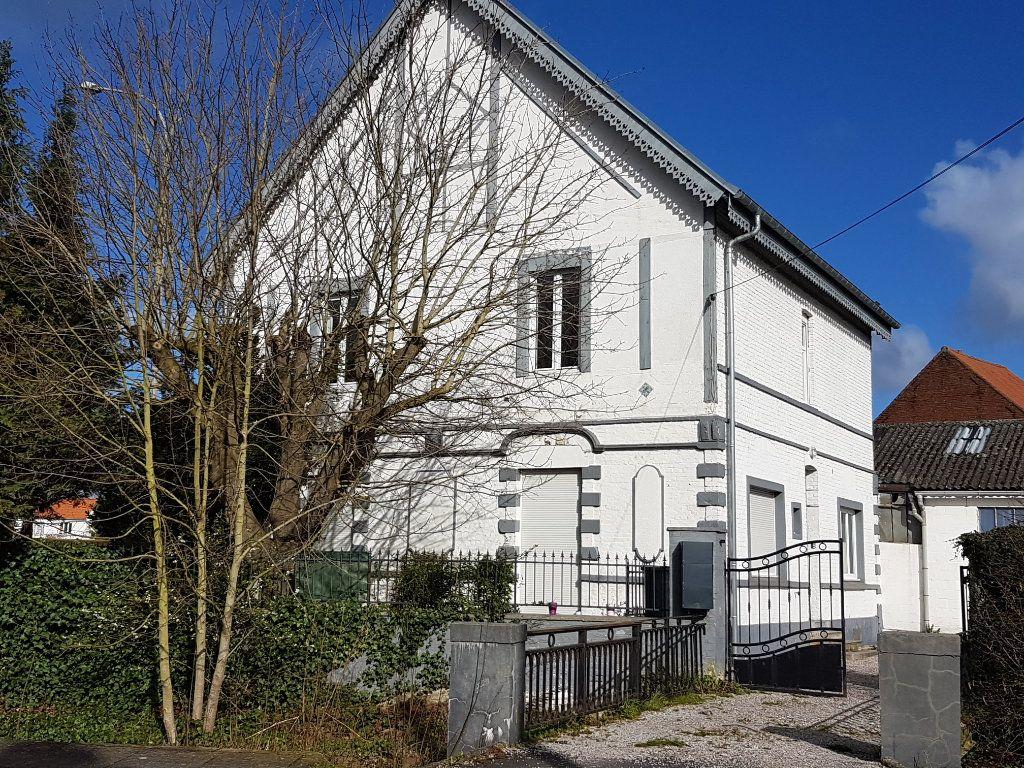 Appartement à louer 4 80m2 à Aire-sur-la-Lys vignette-10