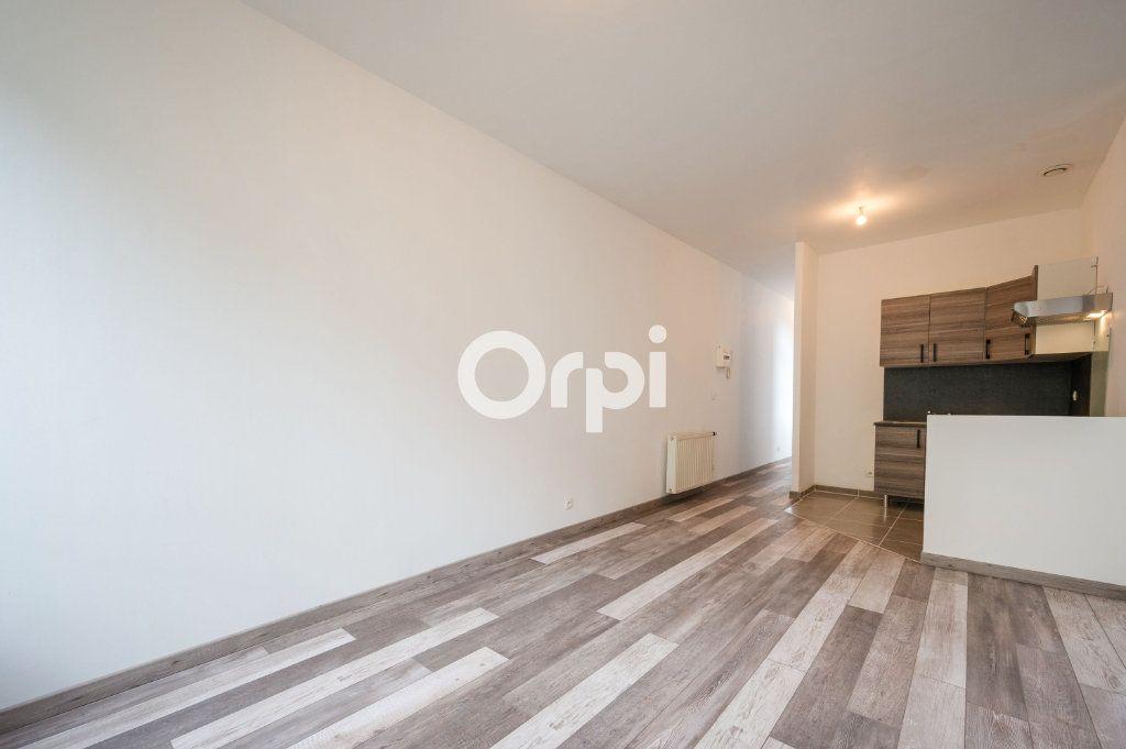 Appartement à vendre 3 48.35m2 à Armentières vignette-4