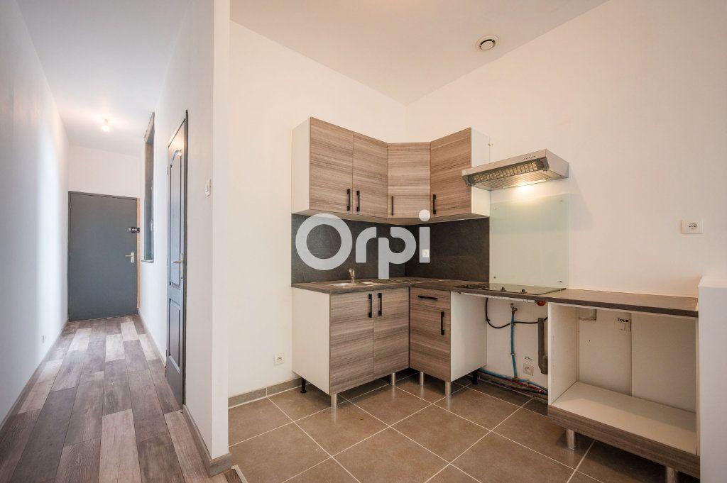 Appartement à vendre 3 48.35m2 à Armentières vignette-5