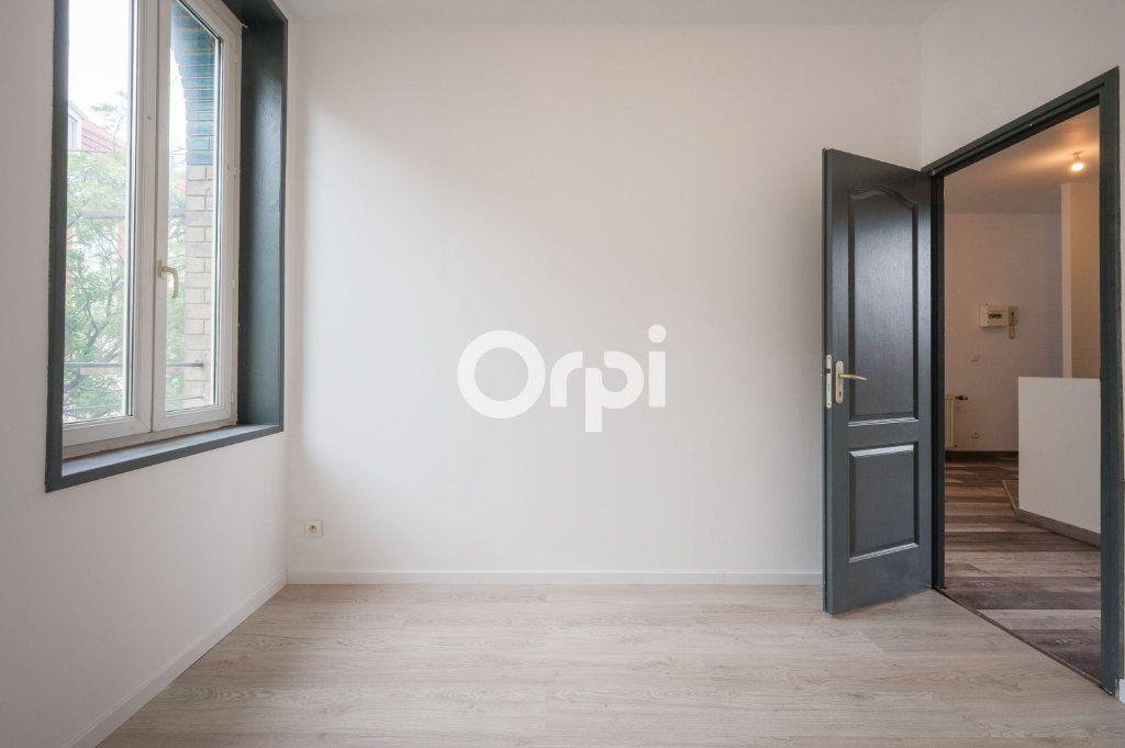 Appartement à vendre 3 48.35m2 à Armentières vignette-8