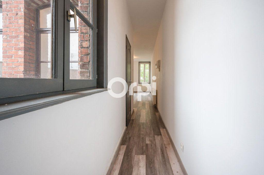 Appartement à vendre 3 48.35m2 à Armentières vignette-10