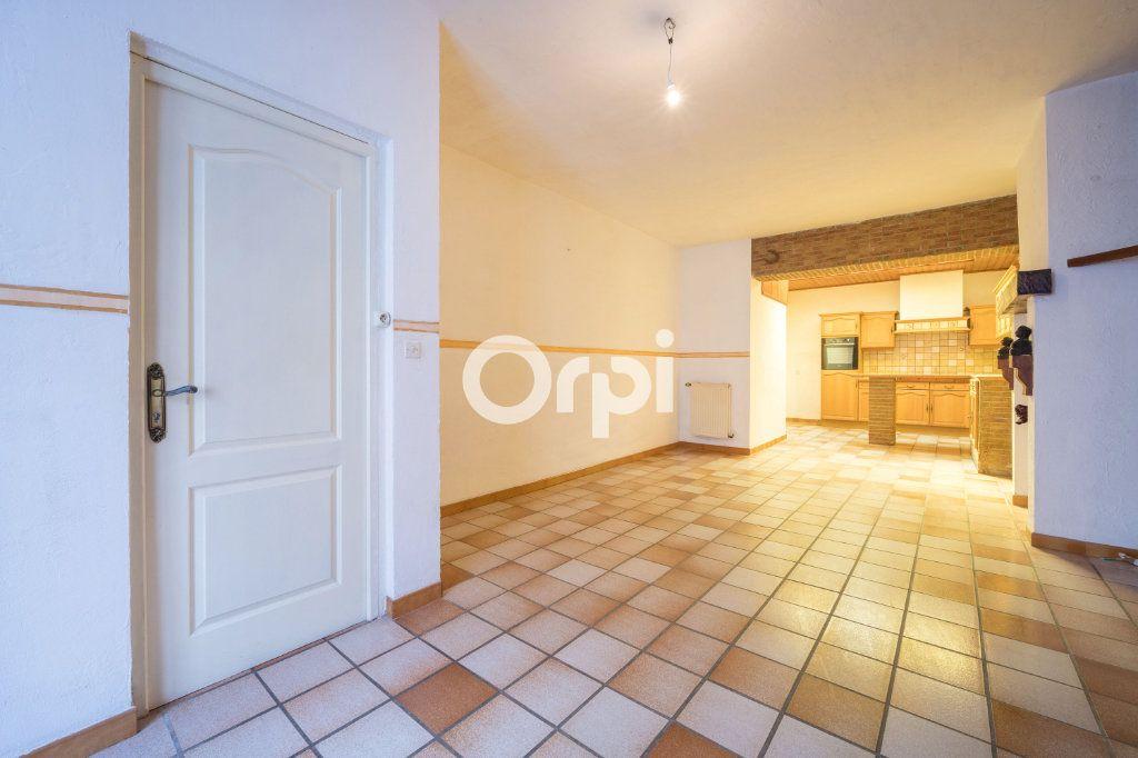 Maison à vendre 4 125m2 à Wattrelos vignette-3