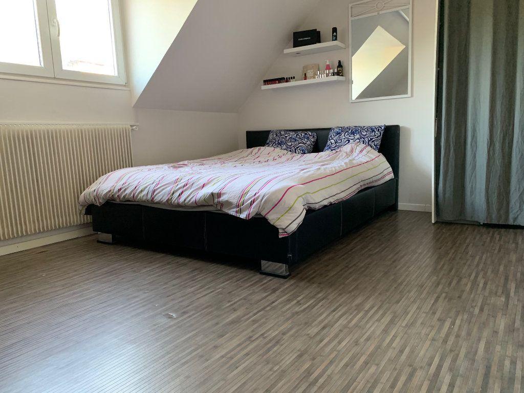 Maison à vendre 5 146m2 à Armentières vignette-5
