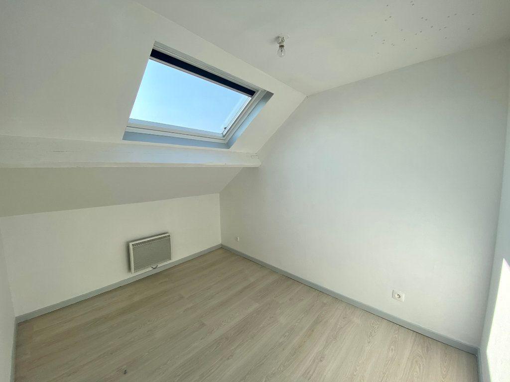 Appartement à louer 2 57m2 à Armentières vignette-5