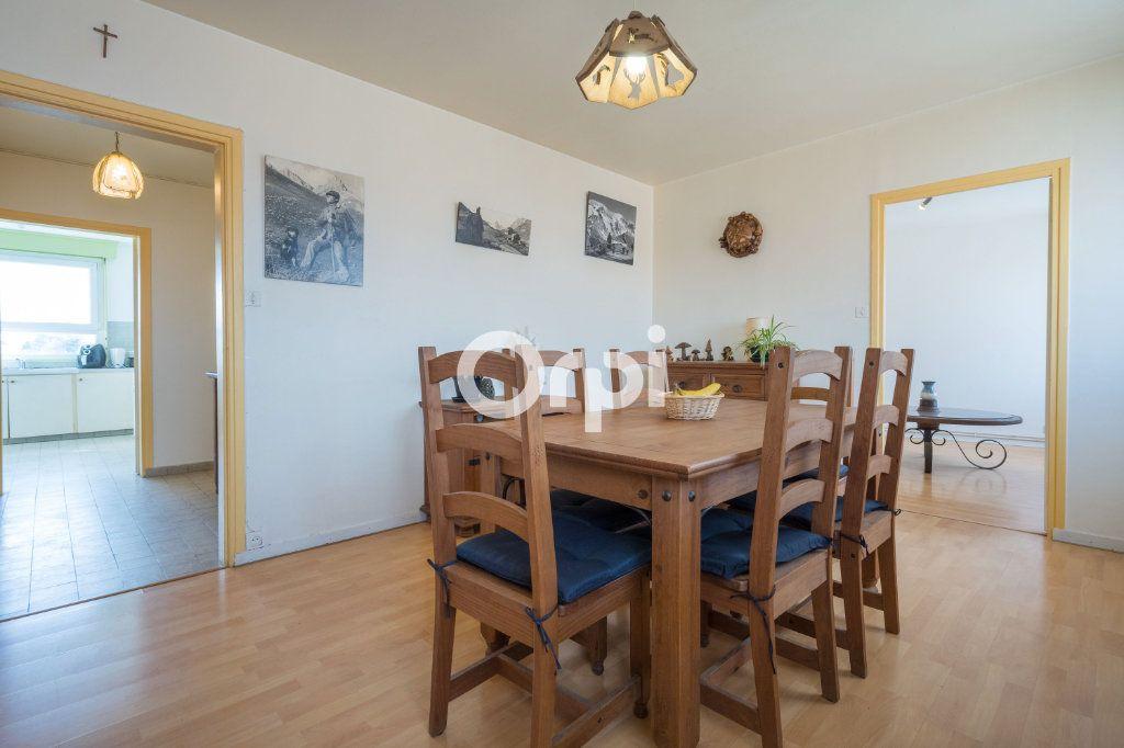 Appartement à vendre 4 75m2 à Armentières vignette-2