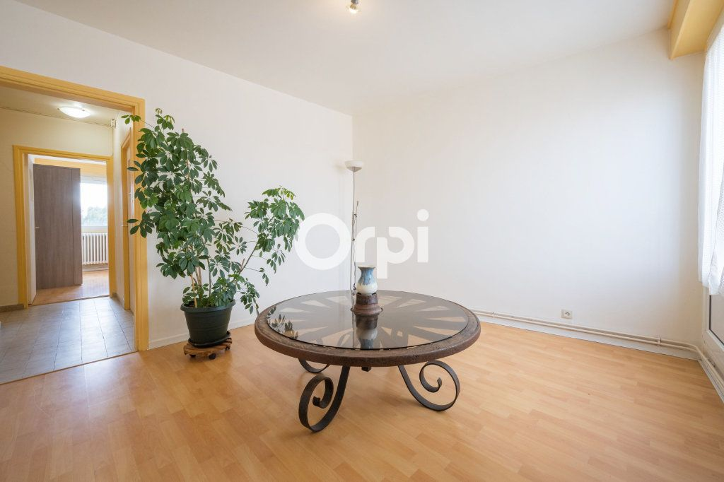 Appartement à vendre 4 75m2 à Armentières vignette-4