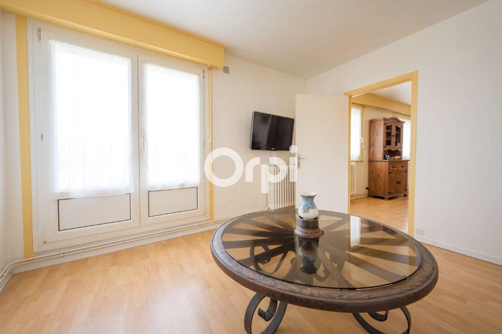 Appartement à vendre 4 75m2 à Armentières vignette-6
