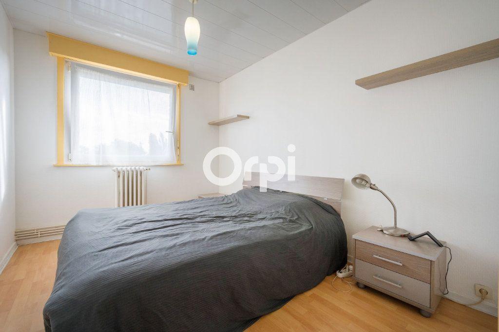 Appartement à vendre 4 75m2 à Armentières vignette-8