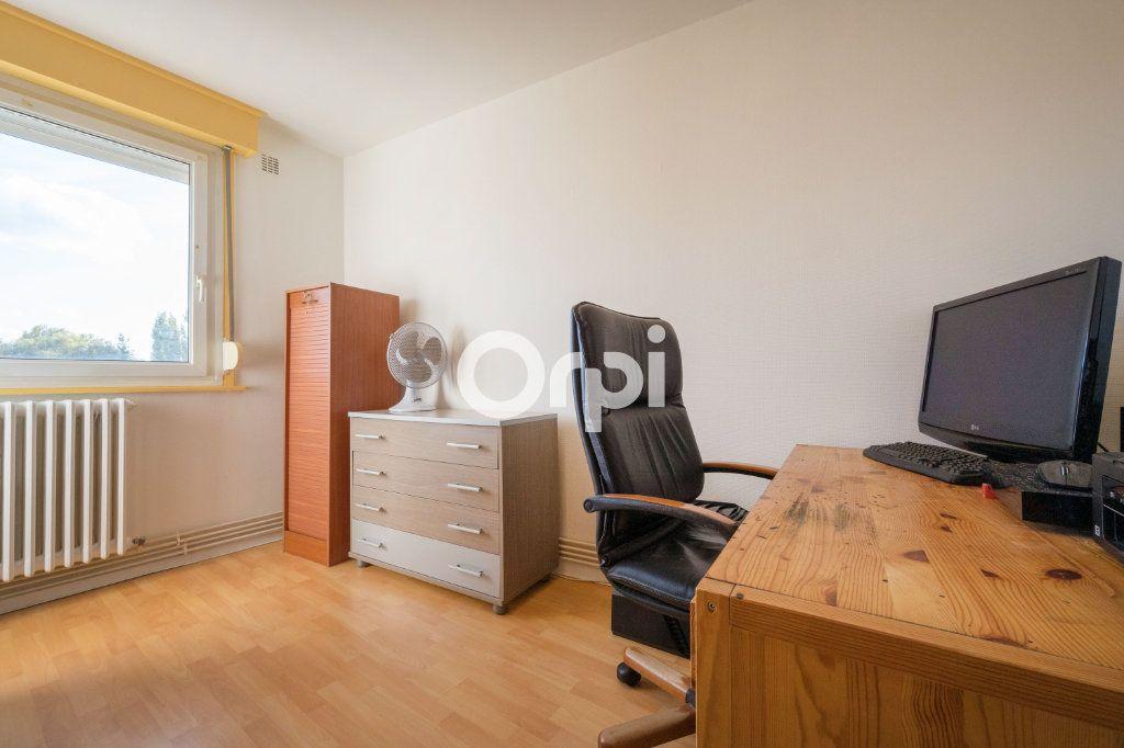 Appartement à vendre 4 75m2 à Armentières vignette-9