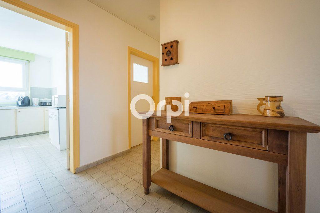 Appartement à vendre 4 75m2 à Armentières vignette-12