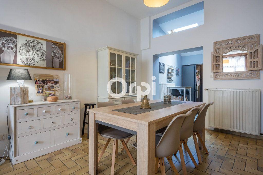 Maison à vendre 5 113.34m2 à Armentières vignette-8
