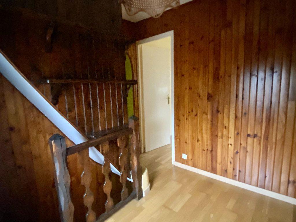 Maison à louer 5 100m2 à Lille vignette-10