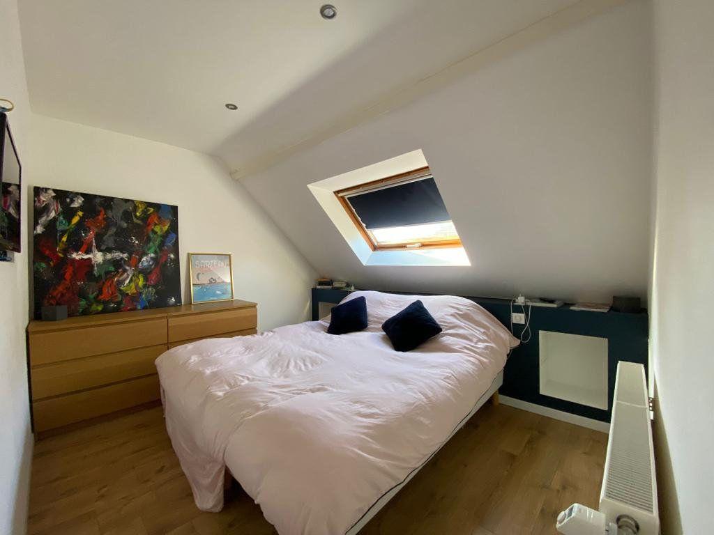 Maison à vendre 5 103m2 à Wattrelos vignette-6