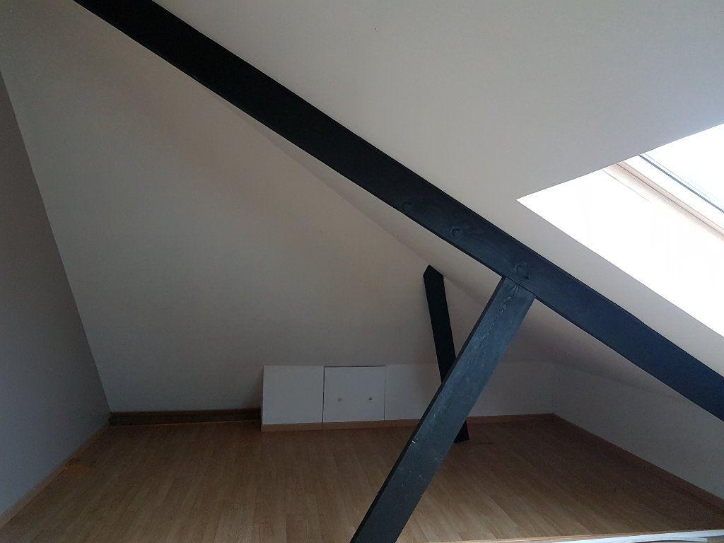 Appartement à louer 3 86m2 à Steenvoorde vignette-5