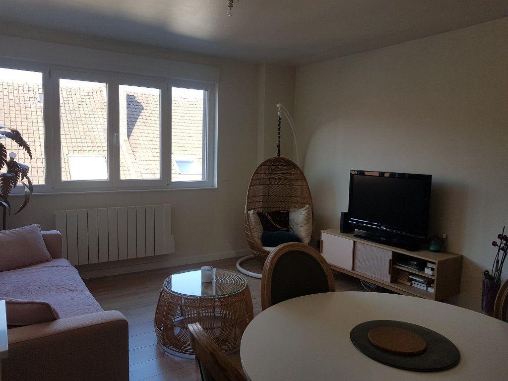 Appartement à louer 4 67m2 à Hazebrouck vignette-5