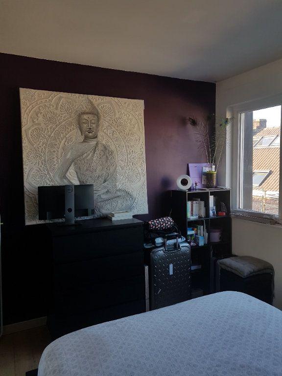 Appartement à louer 4 67m2 à Hazebrouck vignette-7