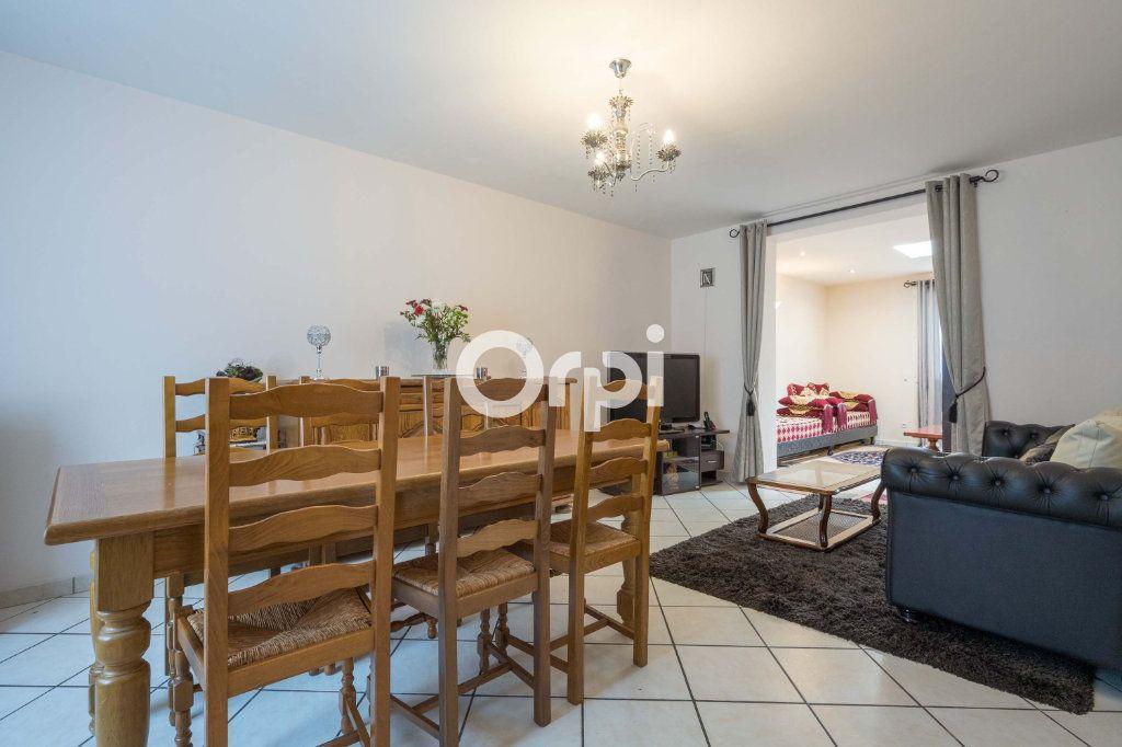 Maison à vendre 5 126m2 à Roubaix vignette-1
