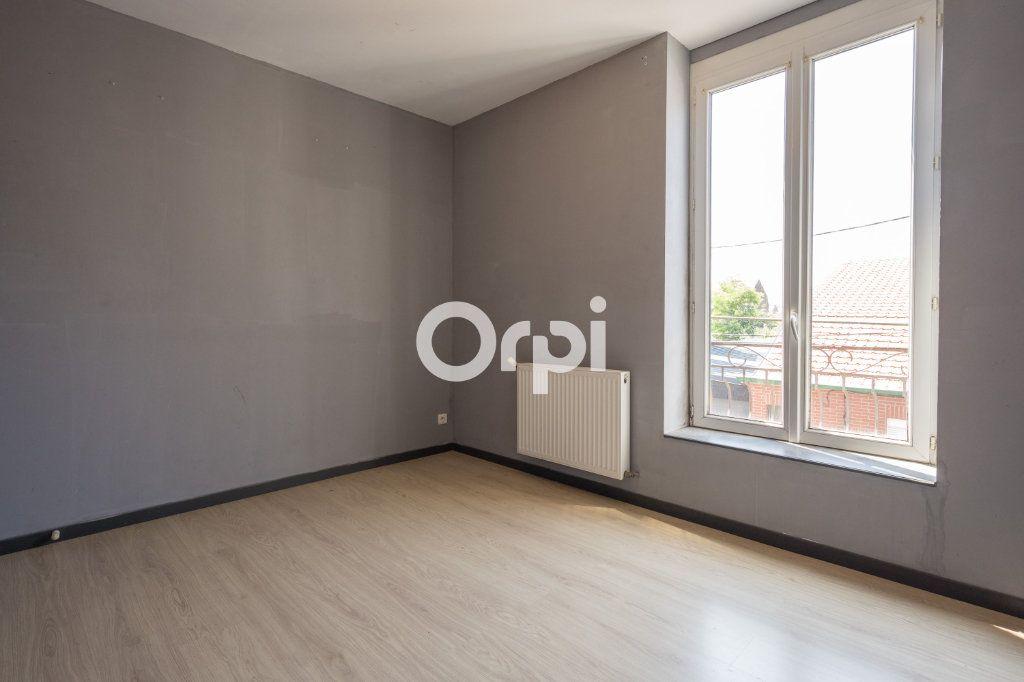 Maison à vendre 5 84m2 à Roubaix vignette-5