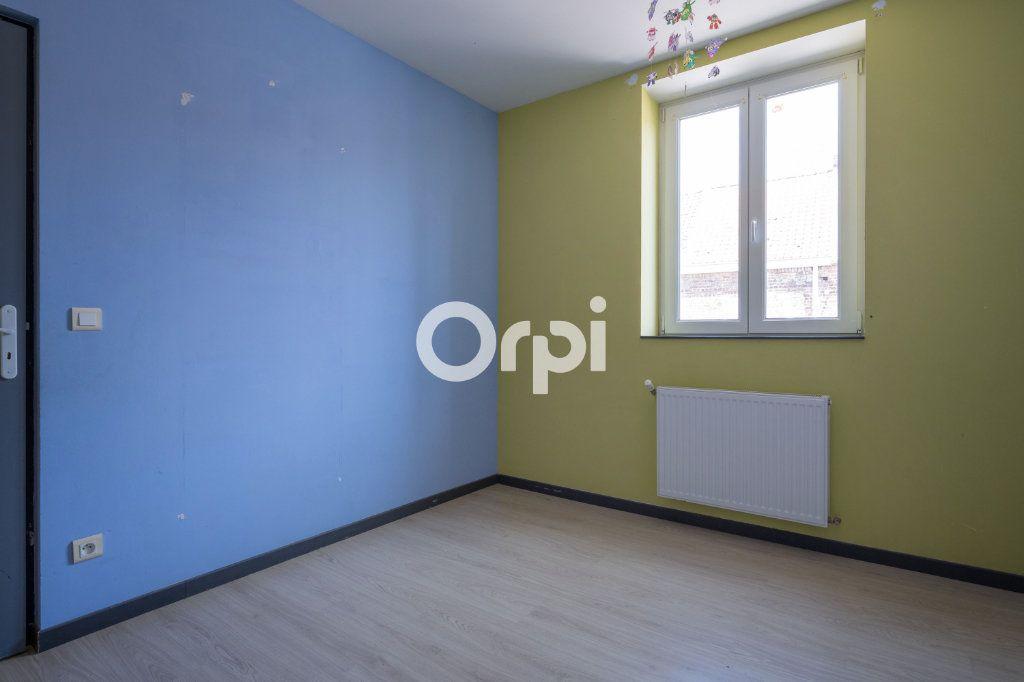 Maison à vendre 5 84m2 à Roubaix vignette-6