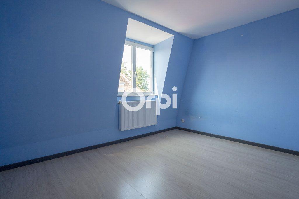 Maison à vendre 5 84m2 à Roubaix vignette-7