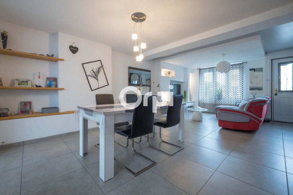 Maison à vendre 5 95m2 à Hazebrouck vignette-4