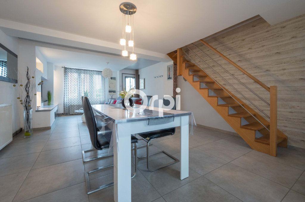 Maison à vendre 5 95m2 à Hazebrouck vignette-5