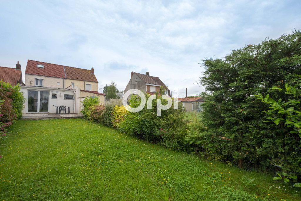 Maison à vendre 5 95m2 à Hazebrouck vignette-13