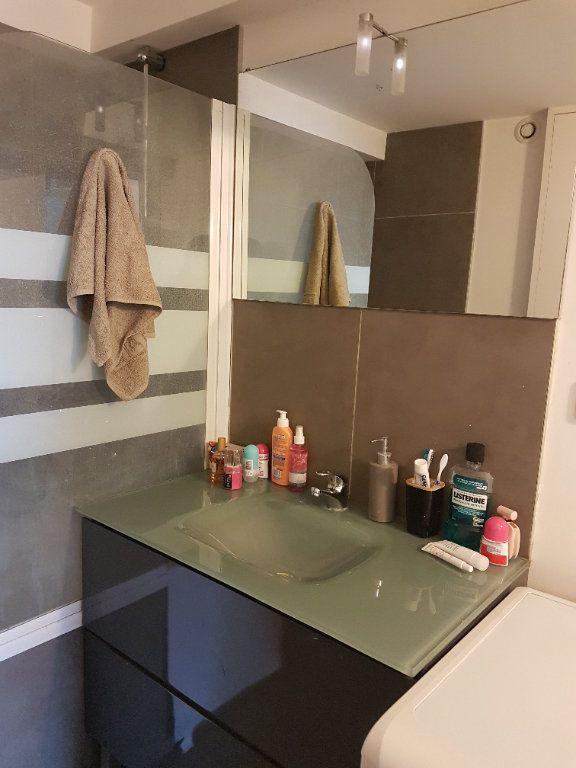 Appartement à louer 2 62m2 à Hazebrouck vignette-8