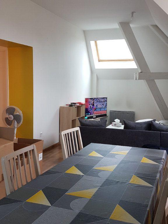 Appartement à louer 2 62m2 à Hazebrouck vignette-13