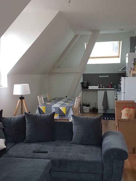 Appartement à louer 2 62m2 à Hazebrouck vignette-14