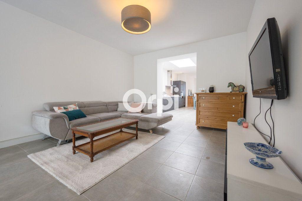 Maison à vendre 5 120m2 à Armentières vignette-2