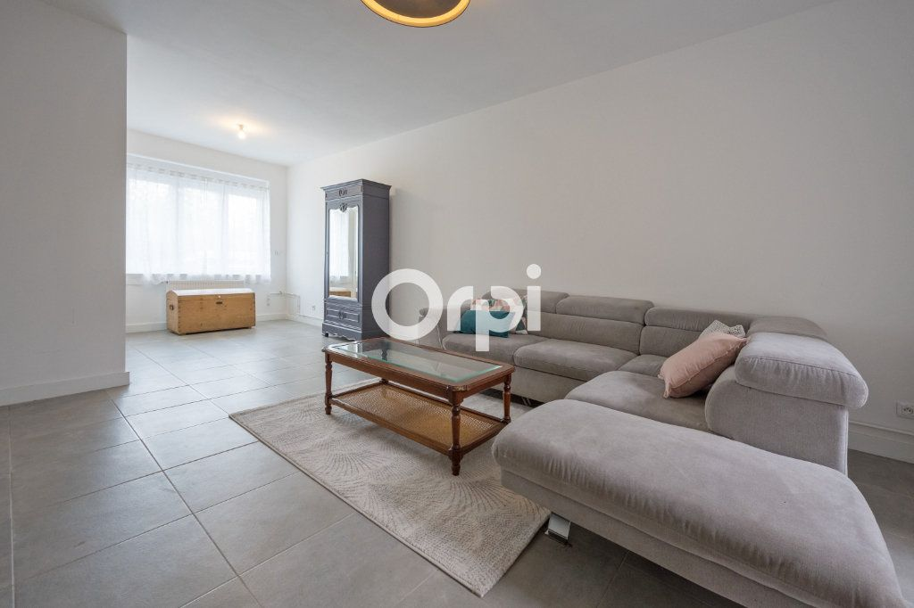 Maison à vendre 5 120m2 à Armentières vignette-3